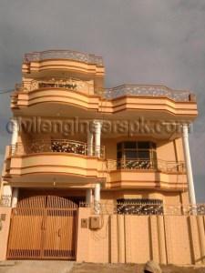 6_marlas_double_story_house_for_sale_in_adyala_rd_near_mubarak_lane_5_awan_street_rwp_3340133431565353025