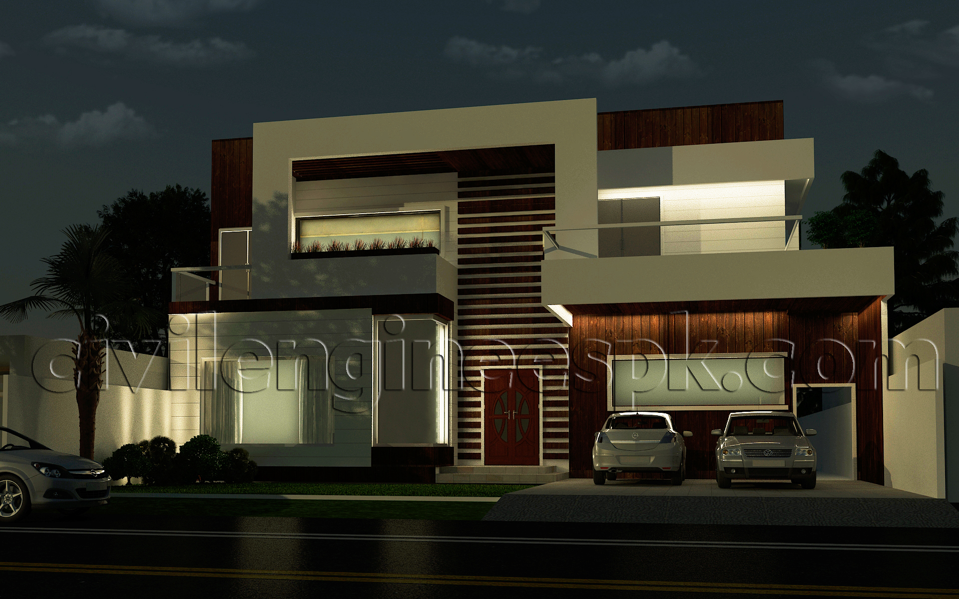 There are more 1 kanal house plans including first floor and second floor these are for you to have an idea about the kind of plan you want