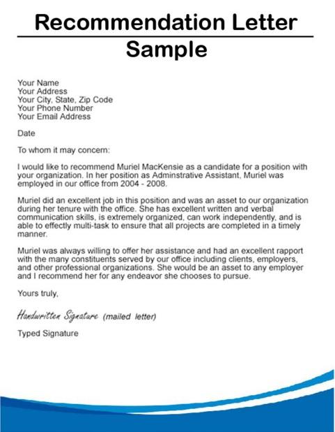 Environmental Engineer Sample Resume