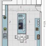 Kitchen Designs 29-33