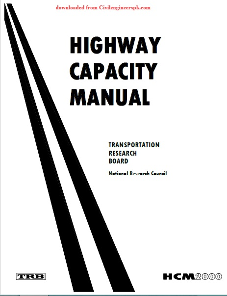 Transportation, Highways, Tunnels & Roads Books