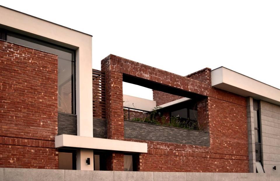 Classification of Bricks - Civil Engineers PK