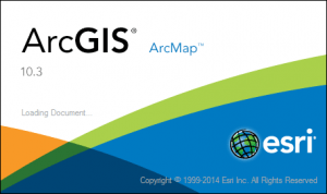 Download ArcGIS 10.3 with Crack