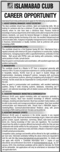 Sunday Jobs Civilengineerspk 7-1-2018