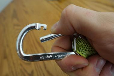 Eurgodyne Squids Tool Lanyard CivilGear 040