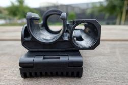 Nitecore R25 Flashlight CivilGear 243