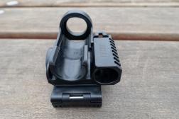 Nitecore R25 Flashlight CivilGear 245