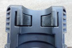 Nitecore R25 Flashlight CivilGear 275