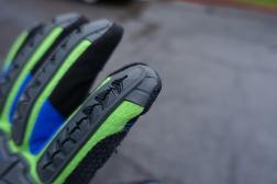 ergodyne-925wp-gloves-civilgear-028