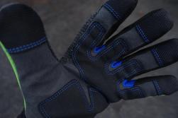ergodyne-925wp-gloves-civilgear-042