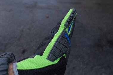 ergodyne-925wp-gloves-civilgear-046