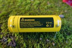 nitecore-r40-flashlight-civilgear-088