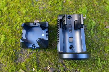 nitecore-r40-flashlight-civilgear-106