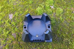 nitecore-r40-flashlight-civilgear-114