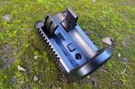 nitecore-r40-flashlight-civilgear-132