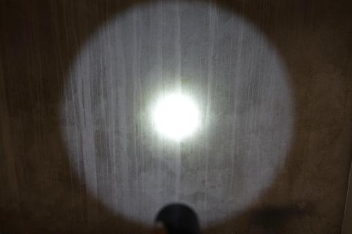 nitecore-r40-flashlight-civilgear-259