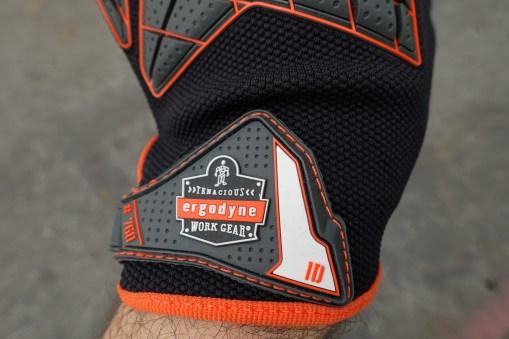 civilgear-ergodyne-760-gloves-review-107