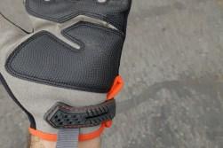 civilgear-ergodyne-760-gloves-review-135