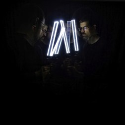 Nitecore SRT9 Flashlight Review CivilGear 046