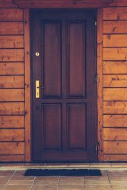 front door design photos