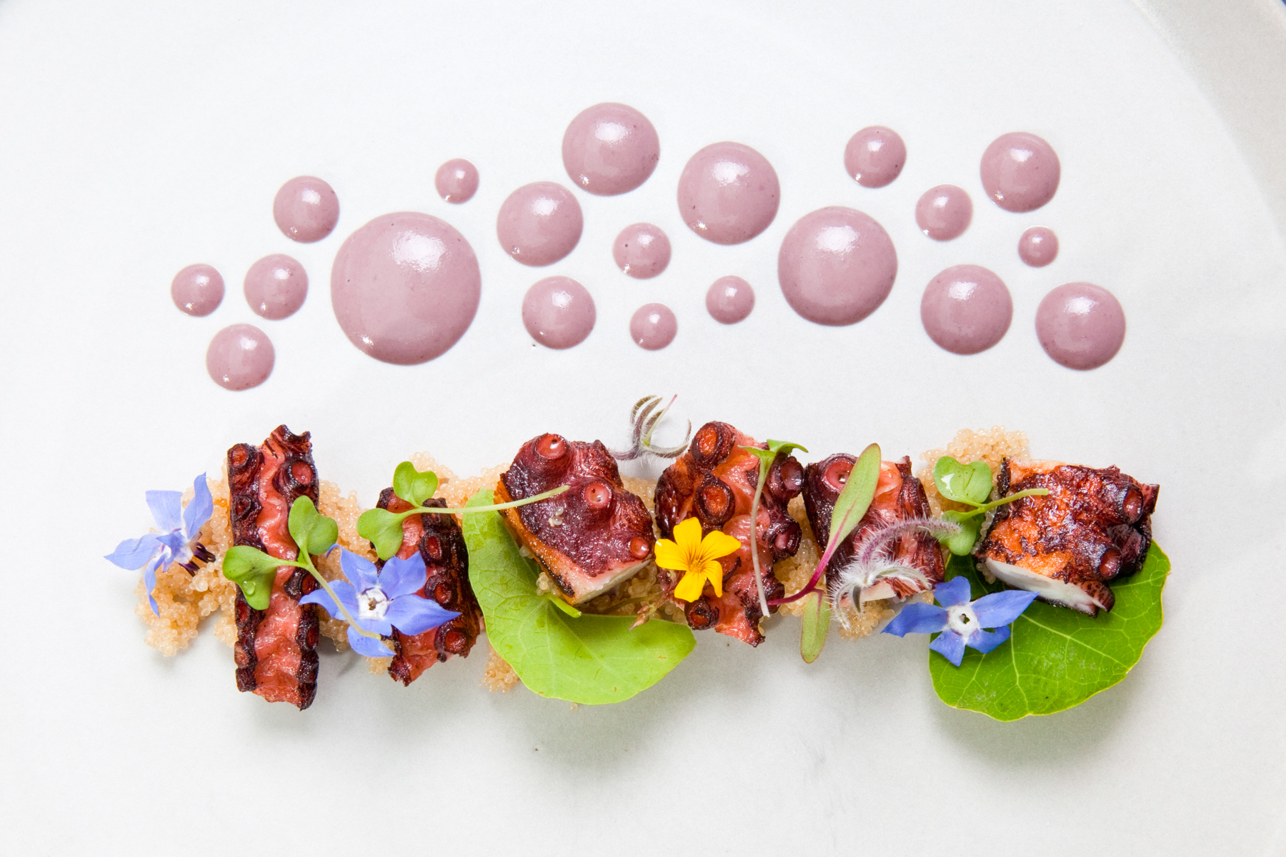 Good Meat Restaurants London
