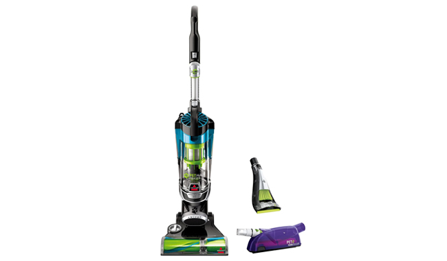 10 Best Vacuums for Pet Hair to Buy in 2020 Buyers Guide
