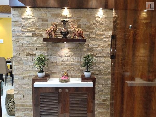 14 Wall Highlighter Design Ideas For Your Home Civillane