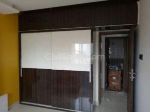 Modular Furniture Design Mumbai