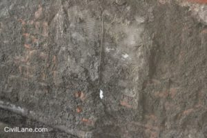 Wall plaster rates with river sand material and labour mumbai surat