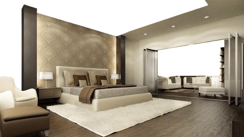 3d interior design service civillane rh civillane com 3d interior designs 3d interior design app