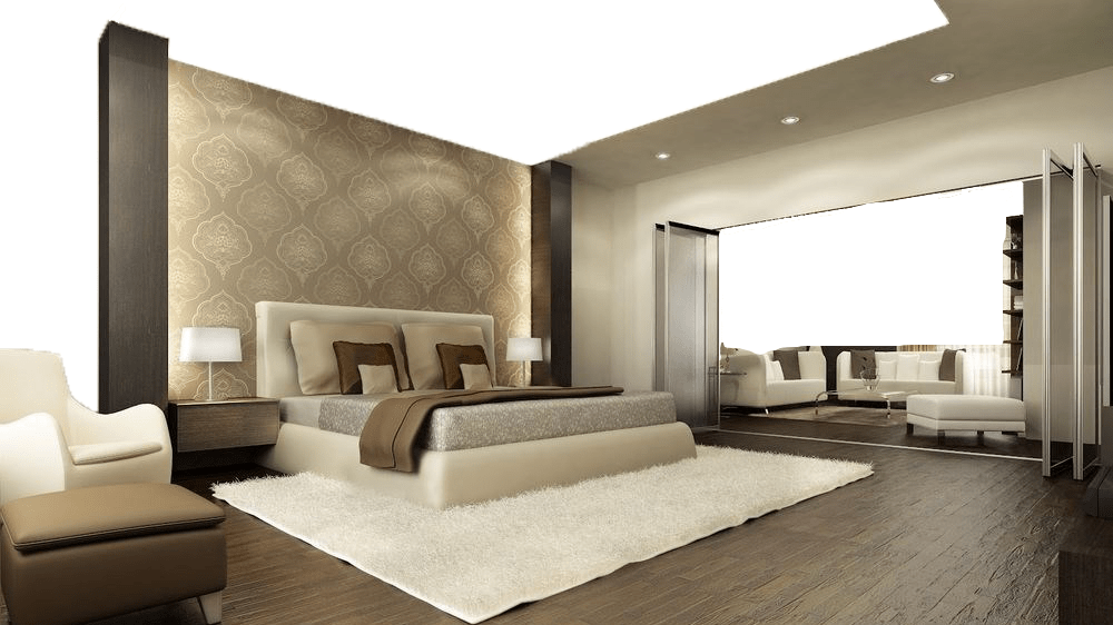 3D Design Service :  Interior Designer Visits Your ...