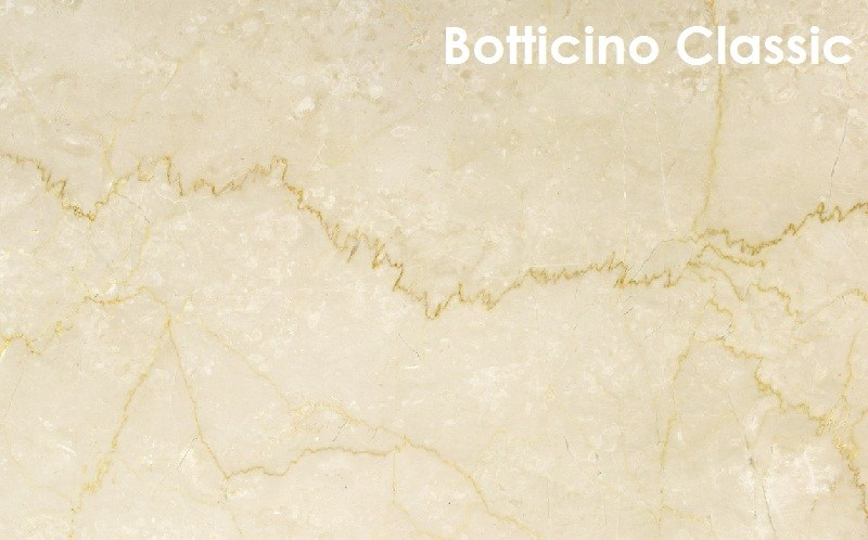 Botticino Classic Italian Marble Flooring