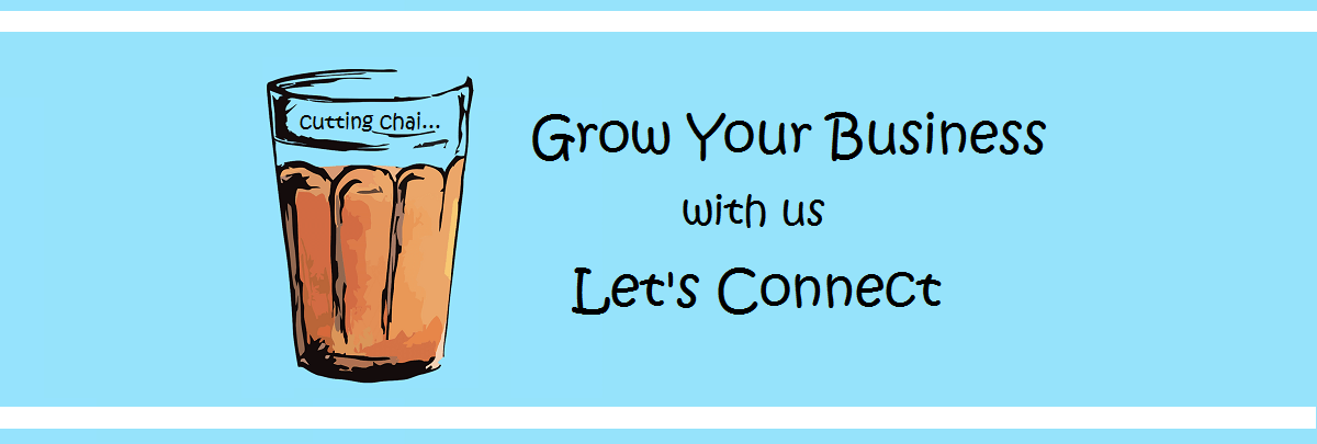 Business Connect CivilLane