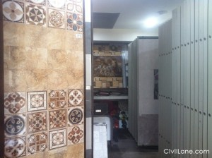 How to buy tiles things to consider