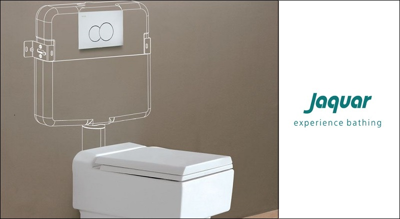 Charming Bathroom Fixtures Brands With Branded Accessories Best - Best bathroom accessories brand