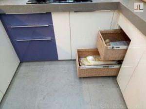 Modular Kitchen Design Thane Mumbai (7)