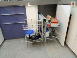 Modular Kitchen Design Thane Mumbai (9)