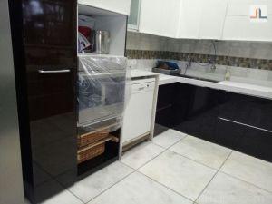 Modular Kitchen Designs Goa (1)