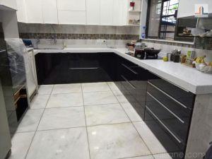 Modular Kitchen Designs Goa (3)