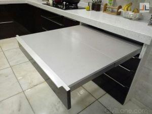 Modular Kitchen Designs Goa (7)