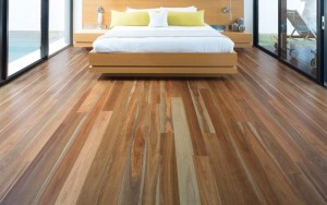 Soft flooring options all you need to know