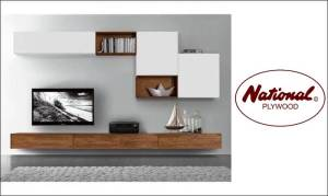 Top 5 Plywood Brands India National Plywood