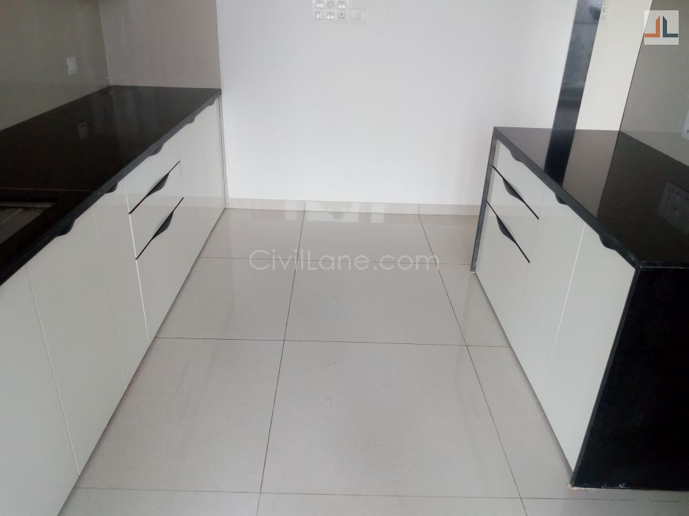 Modular Kitchens It S Just 3 Steps Away Civillane