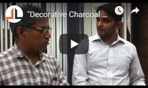 Decorative Charcoal Sheet Design CivilLane