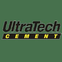 Ultratech Cement Brand Mumbai