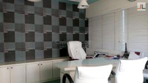 Small Office Space Interior Design Malad Mumbai (7)
