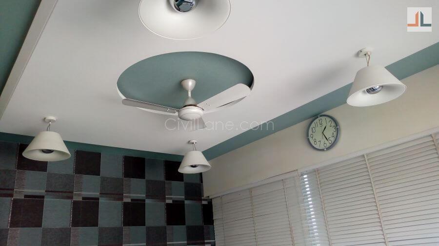 Small Office Space Interior Design Malad Mumbai (8)