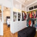 10 Easy Tips to Organize a Womens Wardrobe