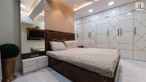 Complete Bedroom Decor Ideas India Mumbai