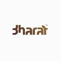 Bharat Infra Mumbai